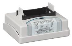 """N83 – Marco de impresión VersaDater (solo marco) 1-5 / 16 """"X 2-1 / 8"""""""